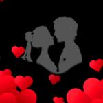 voyance de l'amour